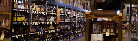 total-wine-paddock-shops-header