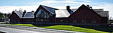 jeptha-creed-distillery