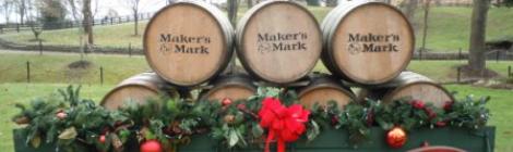 makers-mark-header