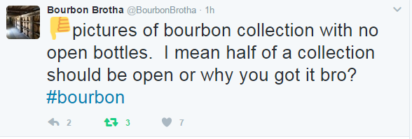 bourbon-brotha-1