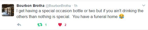 bourbon-brotha-2