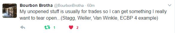 bourbon-brotha-3